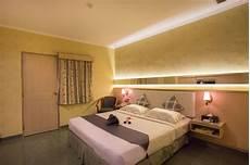 Tren Desain Interior Kamar Hotel Klasik Yang Kian Marak