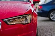 comment louer une voiture comment louer une voiture pour les vacances lemag info