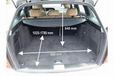 Adac Auto Test Mercedes C 200 Cdi T Modell Avantgarde