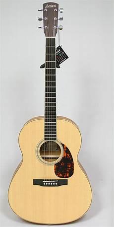 Larrivee L 02 Acoustic Guitar Mahogany At Mighty Ape Nz