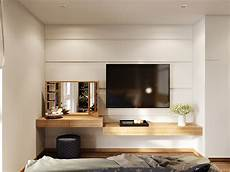 Small Space Small Bedroom Design Ideas by Sophisticated Small Bedroom Designs