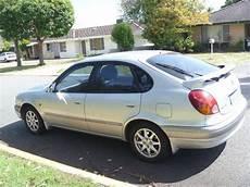 how things work cars 1998 toyota corolla free book repair manuals toyota corolla hatchback model 1998 for sale perth australia free classifieds muamat