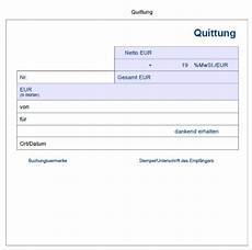 quittung miete pdf herunterladen lidifquaiduc tk