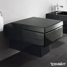 wc schwarz schwarze toiletten g 252 nstig online kaufen