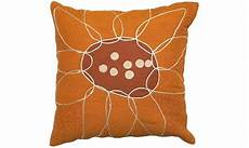Bring In Your Home By Using Flower Pillows