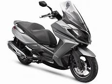 kymco downtown 350i kymco downtown 350i all technical data of the model
