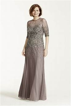 Gowns For Wedding Sponsor