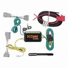 curt manufacturing curt t connector 56208