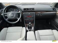 electronic stability control 1992 audi s4 regenerative braking service manual how to remove 2004 audi s4 dashboard audi a4 saloon interior dashboard satnav