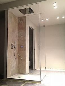 cristalli doccia su misura vetreria piacenza arredamento vetro vetreria porte