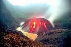 Gambar Foto Gunung Kelud Meletus 2014 Berita Bencana