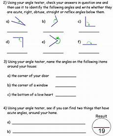 maths for year 5 free worksheets activity shelter