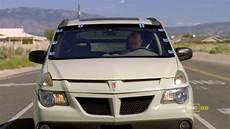Breaking Bad Auto - the car pontiac aztek of walter white bryan cranston in