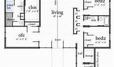 atomic ranch house plans 9 cool atomic ranch house plans architecture plans