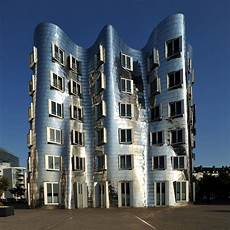 frank gehry buildings frank gehry architecture modern