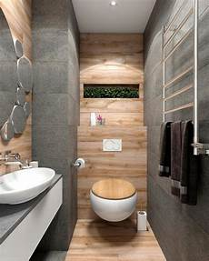 Minimalist Bathroom Design Ideas Minimalist Bathroom Designs Looks So Trendy With