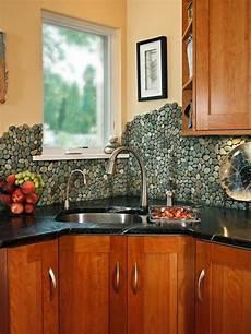 How To Make A Kitchen Backsplash 17 Cool Cheap Diy Kitchen Backsplash Ideas To Revive