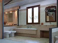 mobili bagno eleganti arredo bagno classico elegante prezzi top cucina leroy