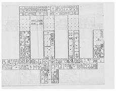 offutt afb housing floor plans headquarters
