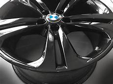 bmw original 19 inch rims sold tirehaus new and used