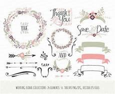 Wedding Invitation Clip