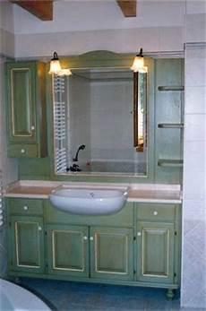 mobili bagno verona mobili per bagno fadini mobili cerea verona