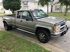 on board diagnostic system 1996 chevrolet 3500 security system motor auto repair manual 2000 chevrolet express 3500 parental controls 2000 chevrolet