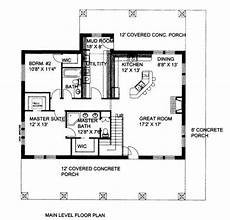 hpm house plans hpm home plans home plan 001 2070 in 2019 house plan