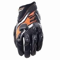 gants moto été homologué gants moto 233 t 233 233 tanche et homologu 233 speedway fr