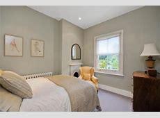 Paint colours:  Dulux Pebble Shore, or FB Joa's White and