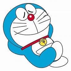 Kumpulan Vector Doraemon Keren Dan Lucu File Cdr Coreldraw
