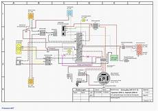 best of ceiling fan with light wiring diagram dkbzaweb com