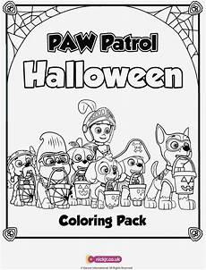 Paw Patrol Fahrzeuge Malvorlagen Malvorlage Paw Patrol Genial Ausmalbilder Paw Patrol 476