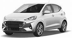 Hyundai I10 Reimport Eu Neuwagen Oder G 252 Nstige