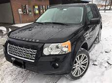 security system 2009 land rover lr2 regenerative braking 2009 land rover lr2 for sale by owner in chicago il 60645
