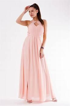 lola dress powder pink 54007 1