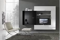 arredamento casa roma casa roma il soggiorno dei sogni da arredamenti aventino