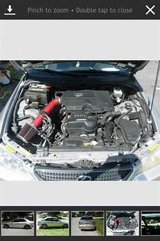 how does a cars engine work 2005 lexus ls parking system does all is300s have a 2jz engine clublexus lexus forum discussion
