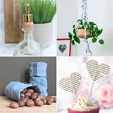 Upcycled Home Decor Ideas by Cool Upcycling Projects Popsugar Smart Living