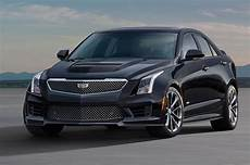 2016 cadillac ats v reviews research ats v prices specs motor trend canada