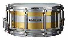 chad smith snare two new chad smith signature snare drums pearl drums