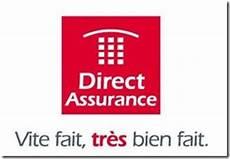 direct assurances auto assurance auto direct assurance auto pas cher