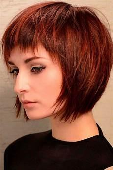 fun summer haircuts haircuts models ideas