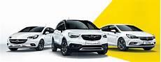 Schatz Denk Bitte An Den Crossland X Opel Post