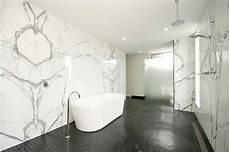 faience marbre salle de bain modelos de ba 241 os decorados con m 225 rmol blanco