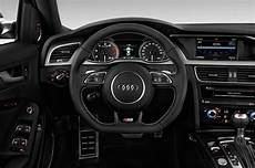 2016 audi s4 hp 2016 audi s4 reviews research s4 prices specs motortrend