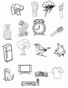 dibujo de los simbolos naturales para colorear simbolos naturales imagenes para colorear tem 193 ticas segundo elementos naturales