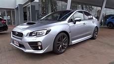2019 Subaru Impreza by 2019 Subaru Impreza Booval Ipswich Woodend Raceview