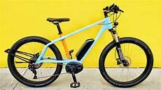 riese mueller charger gt e bike australian review gizmodo australia