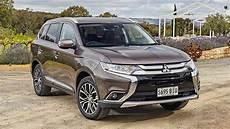 2016 mitsubishi outlander new car sales price car news